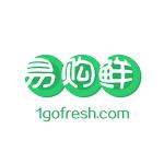 1gofresh