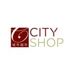 cityshop